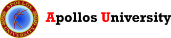 apollos_logo_long