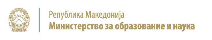 mon_logo
